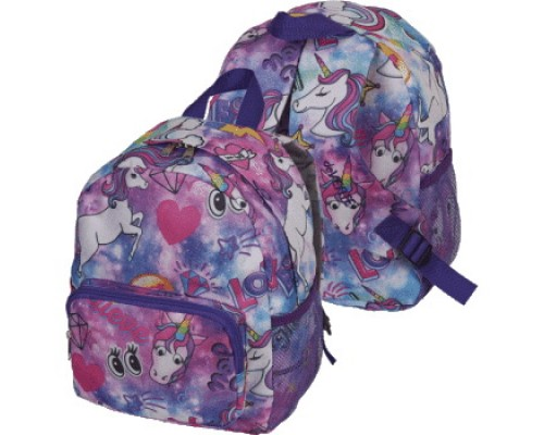 Рюкзак детский Unicorn для девочки